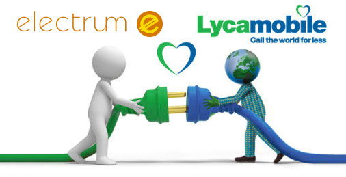 lycamobile electrum