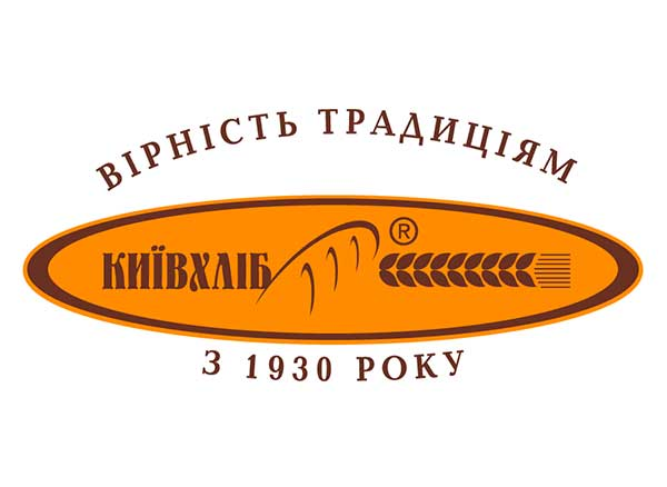 Київхліб